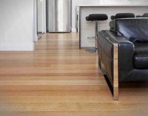 hard-floor-cleaning-polishing-highbury