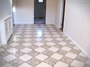 hard-floor-cleaning-highbury